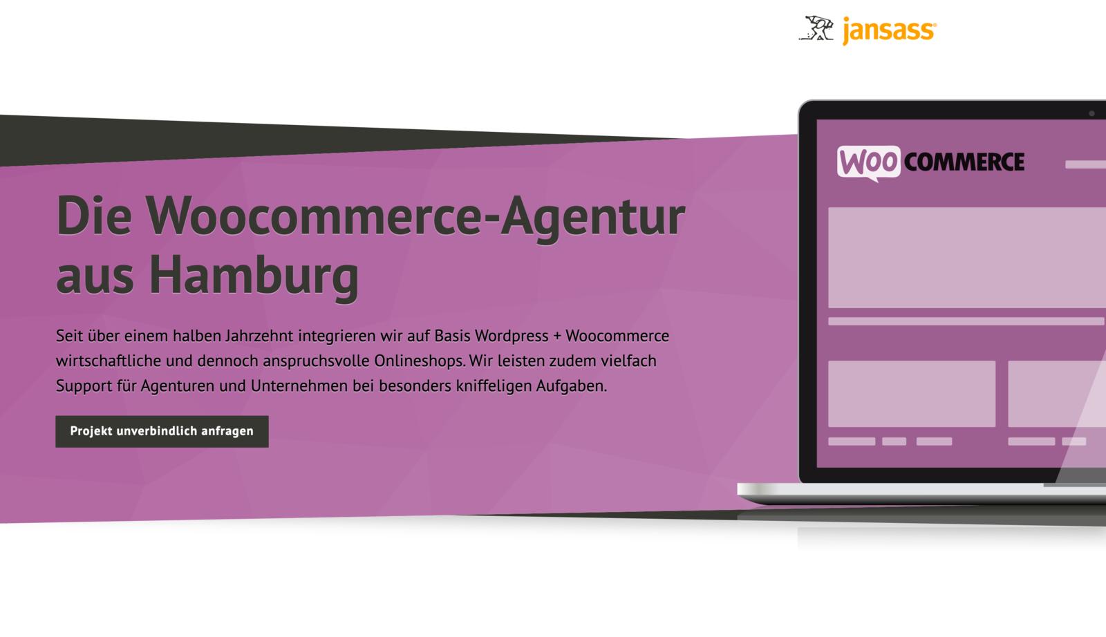 WooCommerce Grundlagen – Wichtige Hinweise und Vorteile des verbreiteten Onlineshop-Systems
