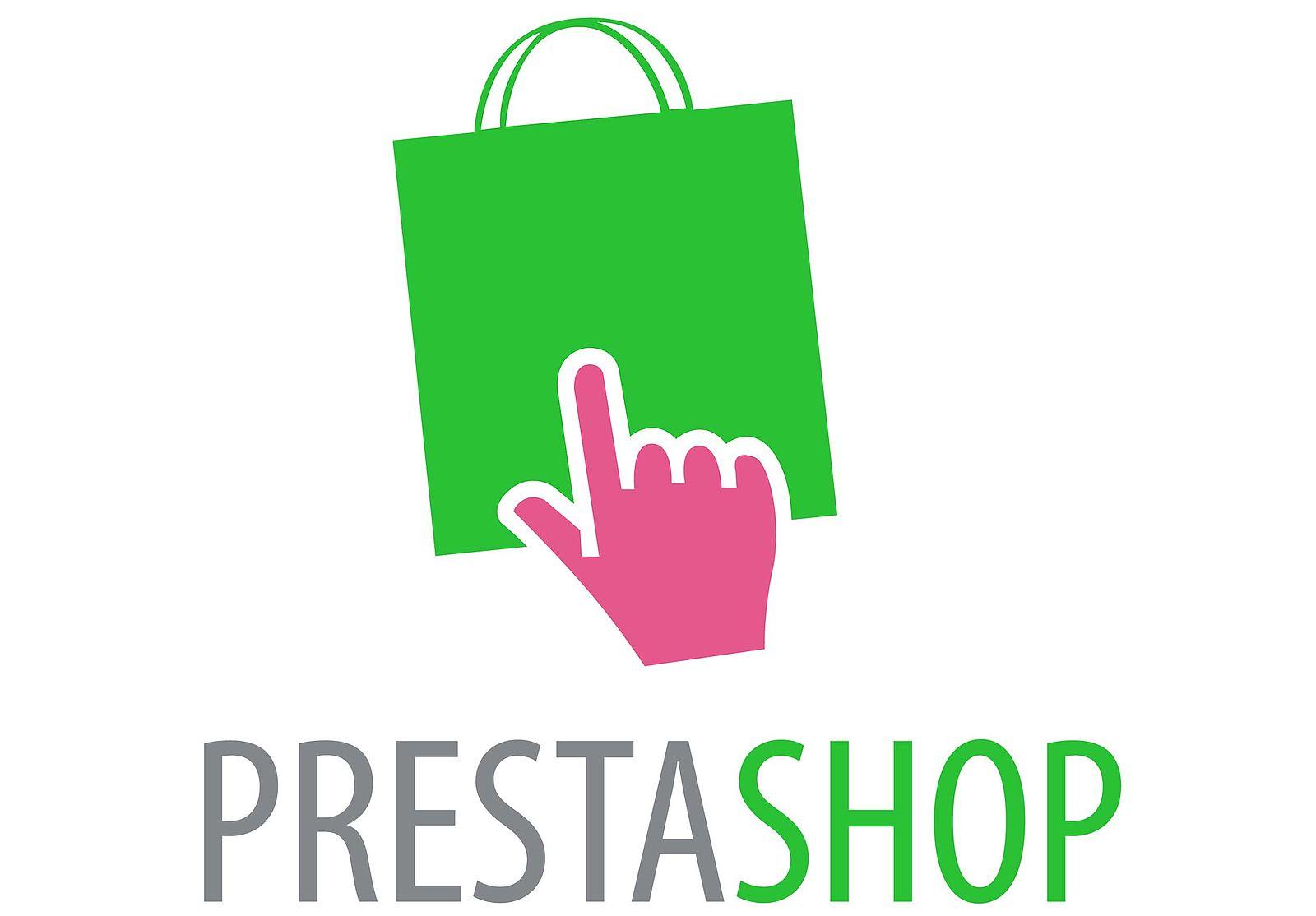 PrestaShop wird standardisiert für den EU-Handel
