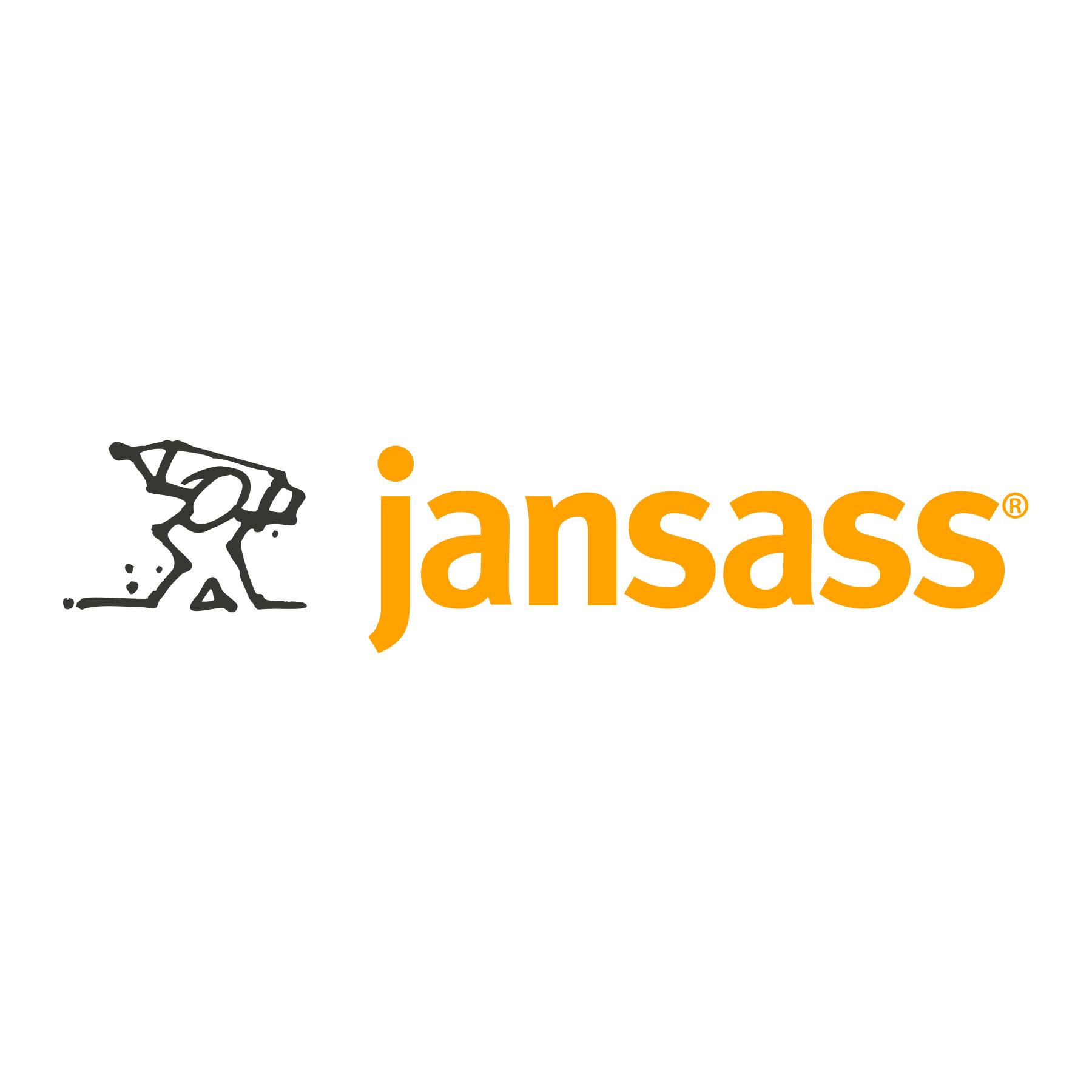 Agentur Hamburg jansass GmbH
