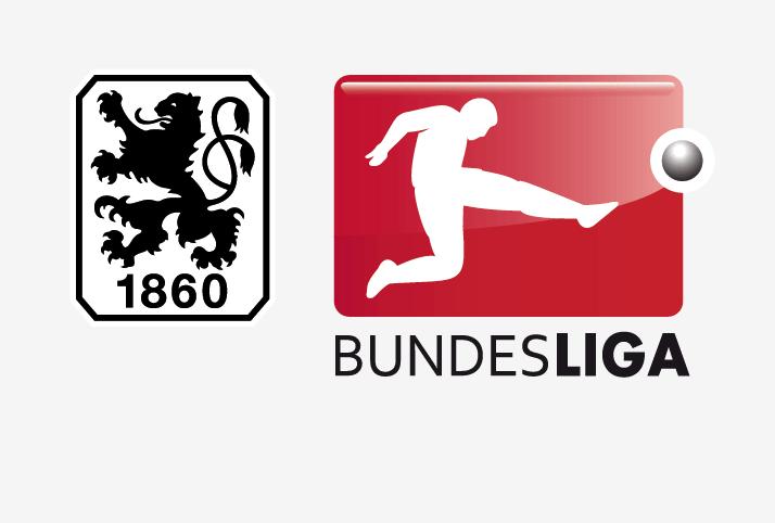 TSV1860 München wird Kunde für Online und Social
