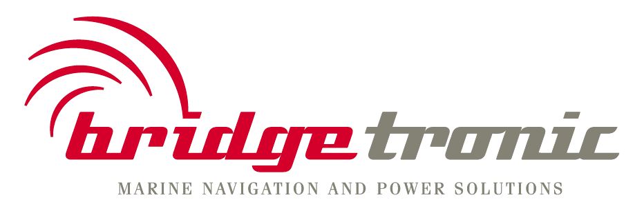 Bridgetronic relaunched