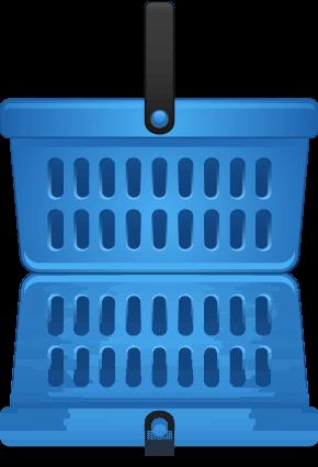 Fangator Shopdock als Facebook-Demo verfügbar