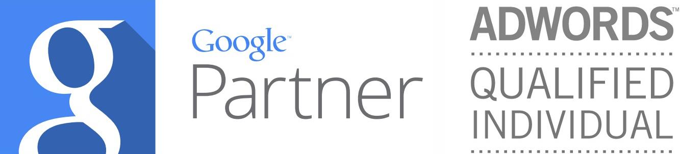 Google Partners: Google Adwords Qualified Individual