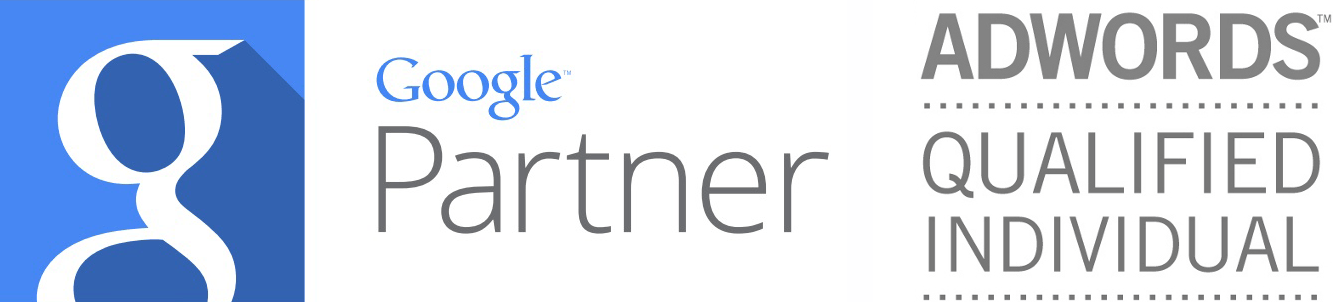 Google Partners: Google Adwords Qualified Individual