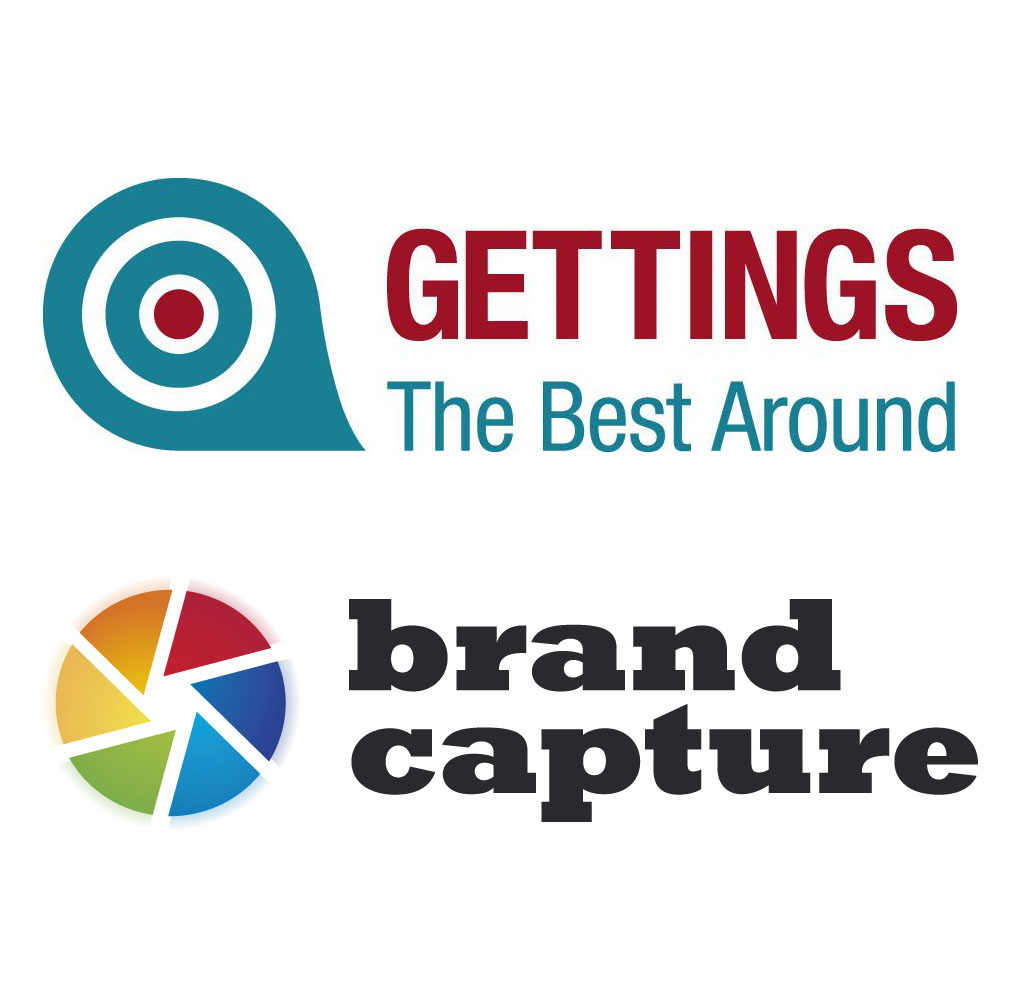 GETTINGS und BrandCapture starten strategische Kooperation