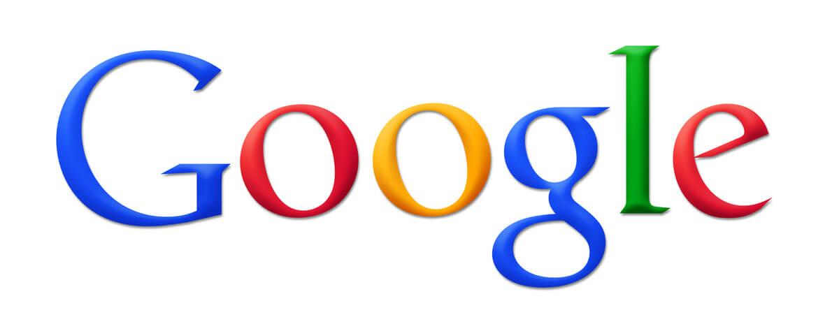 Google Mai Phantom-Update 2015